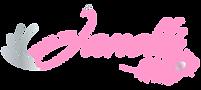Janelli-Logo-D.png