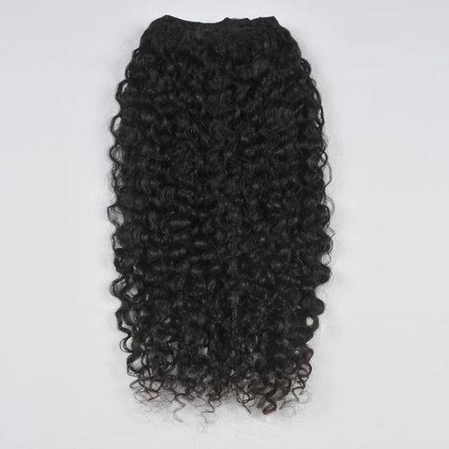 Soft Curl