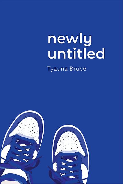 newly untitled