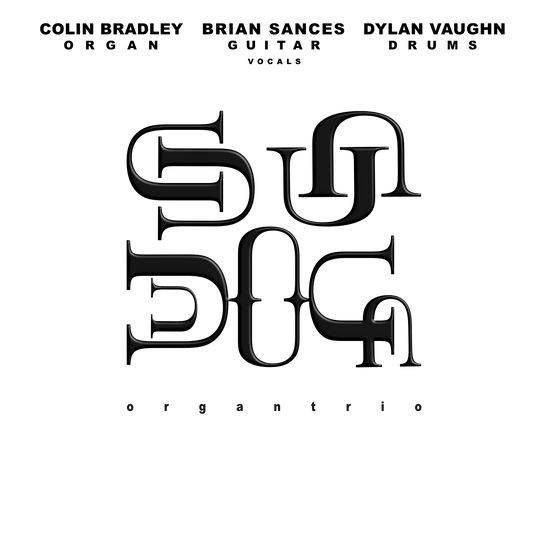 logo FINAL website.png