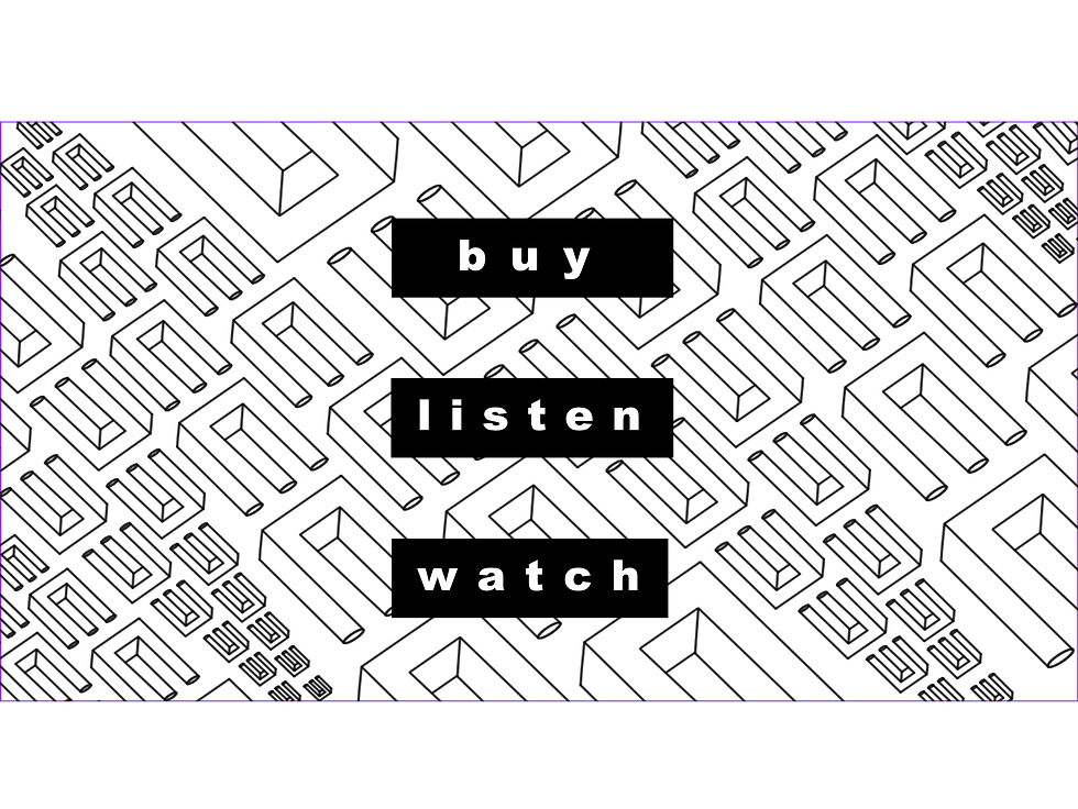buylistenwatch.png