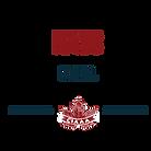 Modern Pharmaceutical Icon Logo (2).png