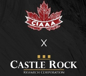 New Partnership with Education Leader Castle Rock Research