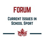 Modern Pharmaceutical Icon Logo.png