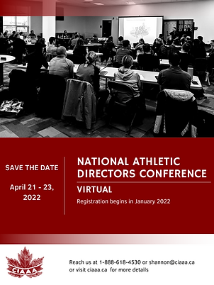 VIRTUAL NATIONAL ATHLETIC DIRECTORS CONFERENCE (1).png