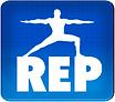 REP standard logo.png
