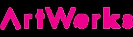 ArtWorks Logo 2017_magenta-01.png