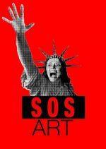 sos_art_logo-template-web-copy-e15366947