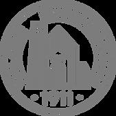 TVZ1911_logo_krug_edited.png