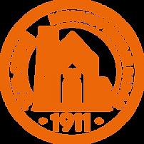 TVZ1911_logo_krug.png