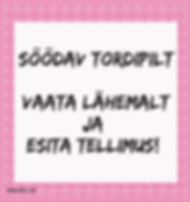sinulaps.com_tordipildid (5).jpg