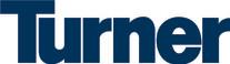 Turner_T4c-logo [Converted] Blue.jpg