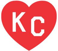 KC_HEART_STICKER.png