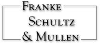 Franke Schultz & Mullen Logo.png