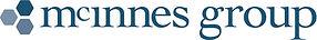 McInnes logo.jpg