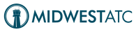 MidwestATC_Logo_Web_Header.png
