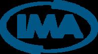 IMA Logo.png