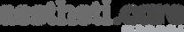 full logo graytone_no tagline_outlines.p