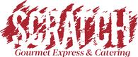 Final SCRATCH GEC Logo (1).png