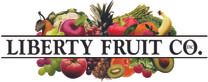 Liberty_Fruit_med.jpg