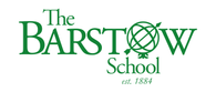 barstow_logo_vector-1.png