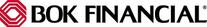 BOK-Financial-logo-large (003).png