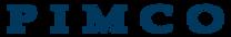 PIMCO_logo_navy_rgb (1).png