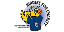 Birdies for Charity Logo-Twitter 1024x51