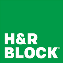 hrb_square_green_white_spot.png