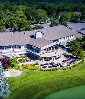 Blue%20Hill%20Clubhouse_edited.jpg