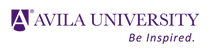 Avila Logo.png