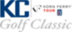 KC Golf Classic_KF_Logo.png