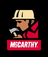 McCarthyBuilding_LogoUnit_RGB.png