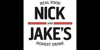 Nick and Jake's Logo-Twitter 1024x512 wi