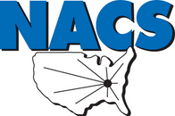 NACS USA.jpg.png