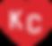 #KCHeartland