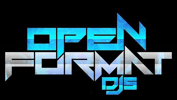 open-format-djs-font-01.png