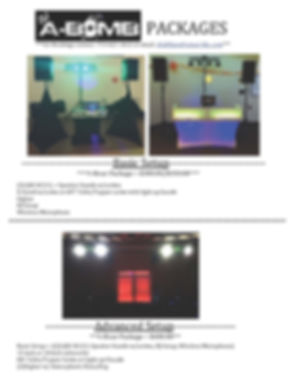 DJ Packages-booking(reduced)1-1.jpg