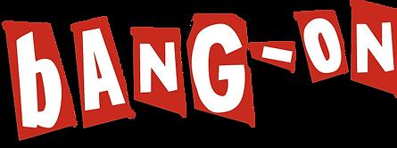 bangonlogo_edited.png