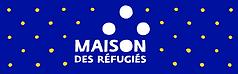 maison des réfugiés.png