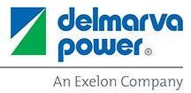 Delmarva_Power.jpg