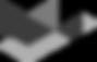 DuckCreek-logo.png