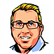 scottddickie_avatar.png
