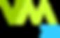 logo_1103-min.png