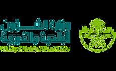 Ksa_Logo_img_1.png