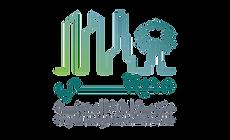 City_Management_logo_1@300x.png