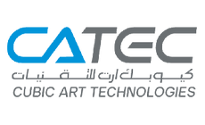 Catec_logo_img_1.png