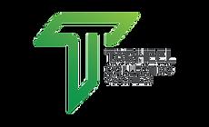 Tarheel_logo_img_1.png