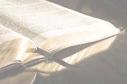 Bible4_edited