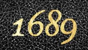 1689.jpg